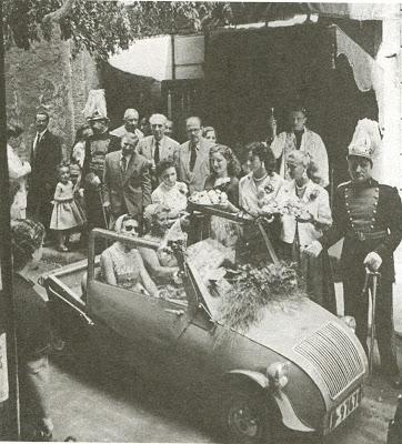 Foto: Festes Populars a Catalunya. 1980 Editorial HMB, SA