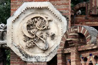 Apellidos Ilustres y un Palacio Real