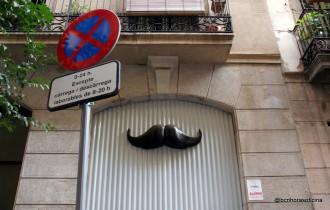 La subversión del street art