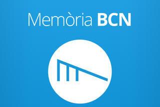 Memoria BCN