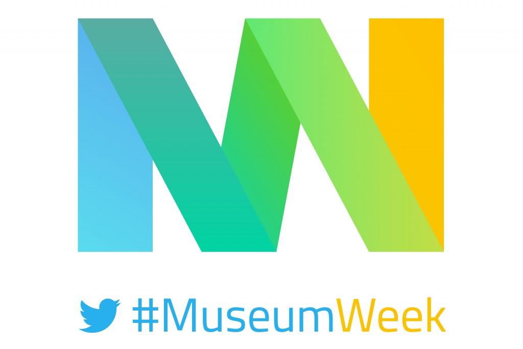Museum week festival
