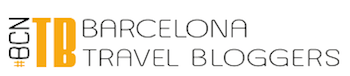 barcelona-travel-bloggers