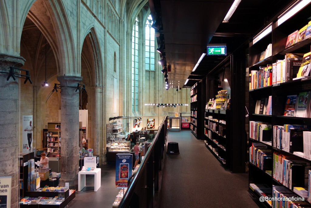Erasmus Groningen
