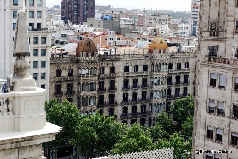 Casas Rocamora
