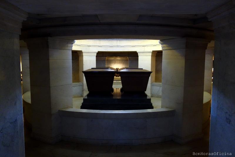 Grant's Memorial