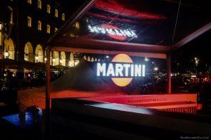 Terrazza Martini