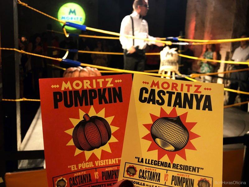 Moritz Castanya