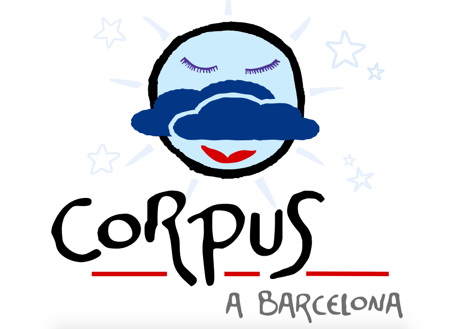 Corpus 2020